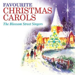 Favourite Christmas Carols