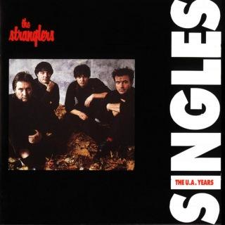Singles (The UA Years)