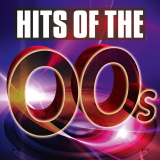 Hits of the 00s