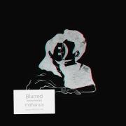 Blurred (Instrumentals) (PCM 48kHz/24bit)