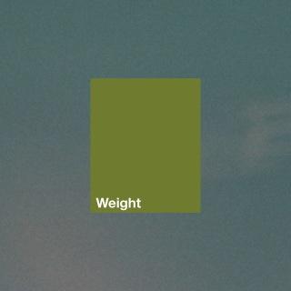 Weight (PCM 96kHz/24bit)