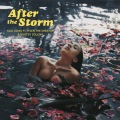 After The Storm feat. Tyler, The Creator, Bootsy Collins