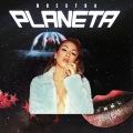 Nuestro Planeta feat. Reykon