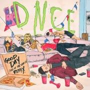 Good Day (SEKAI NO OWARI Remix)