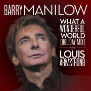 What A Wonderful World (Holiday Mix)