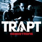 Headstrong (Radio Edit)
