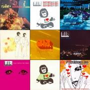The Remixes - Vol.1
