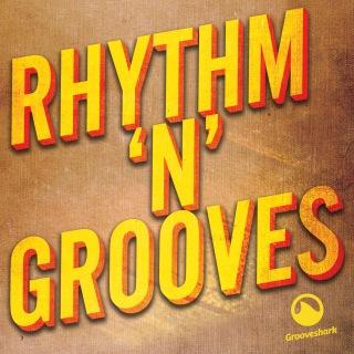 Rhythm 'N' Grooves
