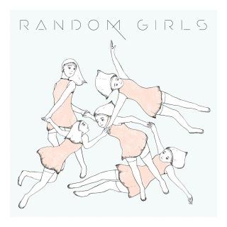 RANDOM GIRLS