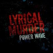 LYRICAL MURDER