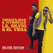 Versatilidad & Vivencias (Deluxe Edition)