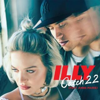 Catch 22 (feat. Anne-Marie)