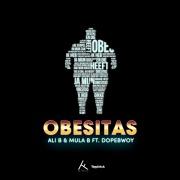 Obesitas feat. Dopebwoy