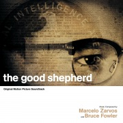 The Good Shepherd (Original Motion Picture Soundtrack)