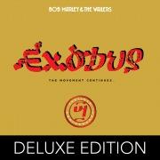 Exodus 40 (40th Anniversary Deluxe Edition)