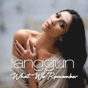 What We Remember (Album Version)