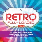 Retro - Fully Loaded, Vol. 3