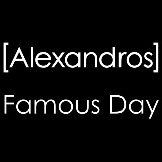 Famous Day