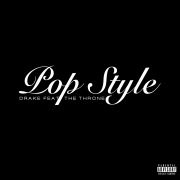 Pop Style feat. The Throne