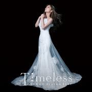 Timeless ~サラ・オレイン・ベスト
