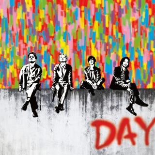 BEST of U -side DAY-