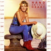 Hand on Your Heart (Remix)