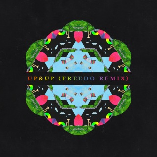 Up&Up (Freedo Remix)
