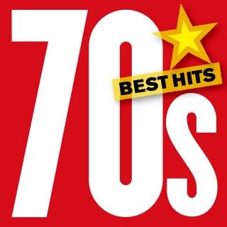 70's International Hits
