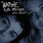 Whistle (with múm)