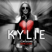 Timebomb (Remixes)