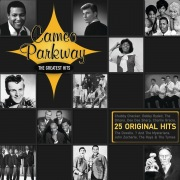 25 Original Greatest Hits- Cameo Parkway