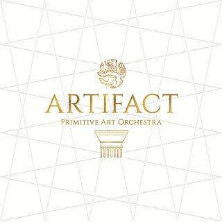 Artifact (PCM 96kHz/24bit)