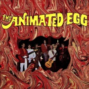The Animated Egg (Remastered from the Original Alshire Tapes)