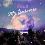 My Universe (feat. Plzy & Selene)