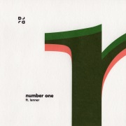 Number One (feat. Lenner)