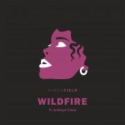 Wildfire (feat. Andreya Triana)