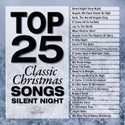 Top 25 Classic Christmas - Silent Night