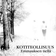 Emmauksen tiellä (Single Edit)