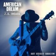 American Dream (SST Studio Session)