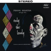 Sings For Only The Lonely (Deluxe)