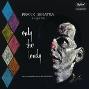 Sings For Only The Lonely (1958 Mono Mix/Expanded Edition)