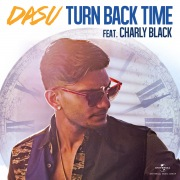 Turn Back Time feat. Charly Black
