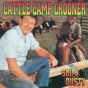 Cattle Camp Crooner