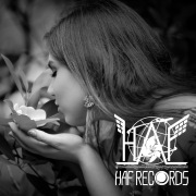 Reba #1 ~HANEDA INTERNATIONAL MUSIC FESTIVAL Presents~
