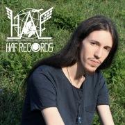 baq #2 ~HANEDA INTERNATIONAL MUSIC FESTIVAL Presents~