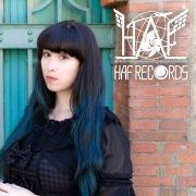Enye #2 ~HANEDA INTERNATIONAL MUSIC FESTIVAL Presents~