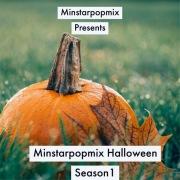 Minstarpopmix Halloween Season 1