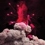 NCT 127_The 3rd Mini Album 'NCT#127 CHERRY BOMB'