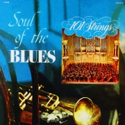 Soul of the Blues (Remastered from the Original Master Tapes)