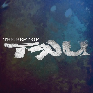 The Best Of Tru